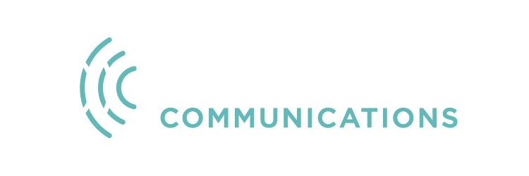 Spiritus Communications, Inc.
